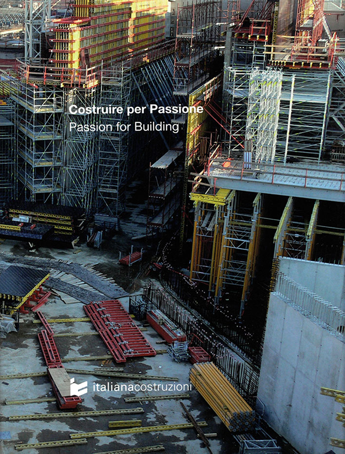 Costruire-per-passione