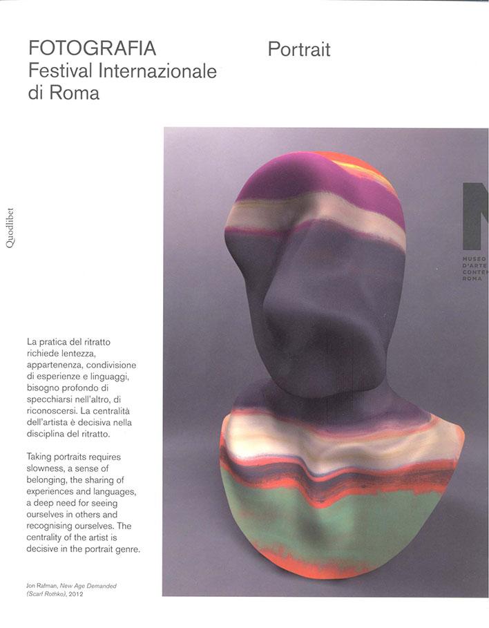 Fotografia_Festival-Internazionale-di-Roma