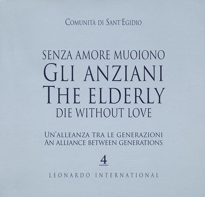 Senza-amore-muoiono-gli-anziani